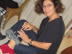 Fernanda Orga