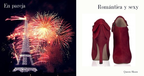 Paris_botin-rojo
