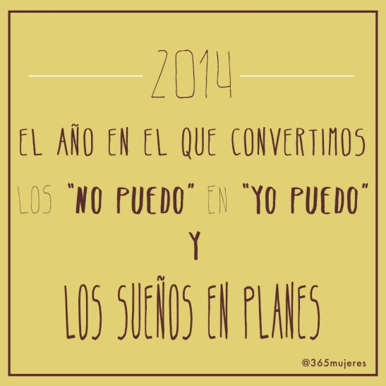 2013_no-puedo_en-puedo