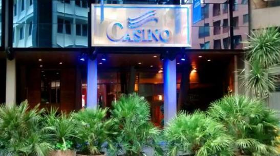 casino-zaragoza-570x319