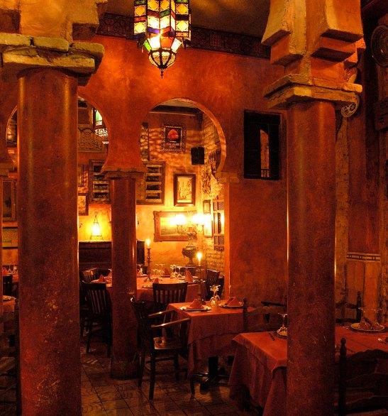 restaurante al-kareni-8-dec aranzazu peyrotau-1954x2094ppp-2005